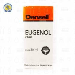 Eugenol Pure Densell 30ml