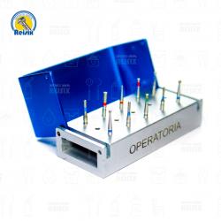 Kit de Operatoria con 10...