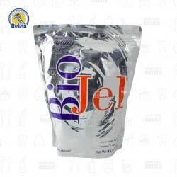 Alginato Bio Jel Tipo II...