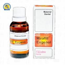Eugenol 30 ml Mirafill