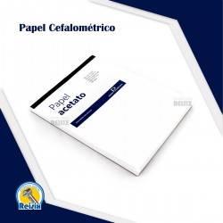 Papel Cefalométrico (papel...