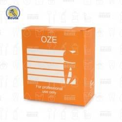 Cemento OZE Naranja Para...