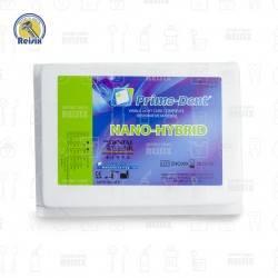 Kit NANO HIBRIDA Prime Dent...