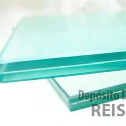 Loseta de cristal 13 mm