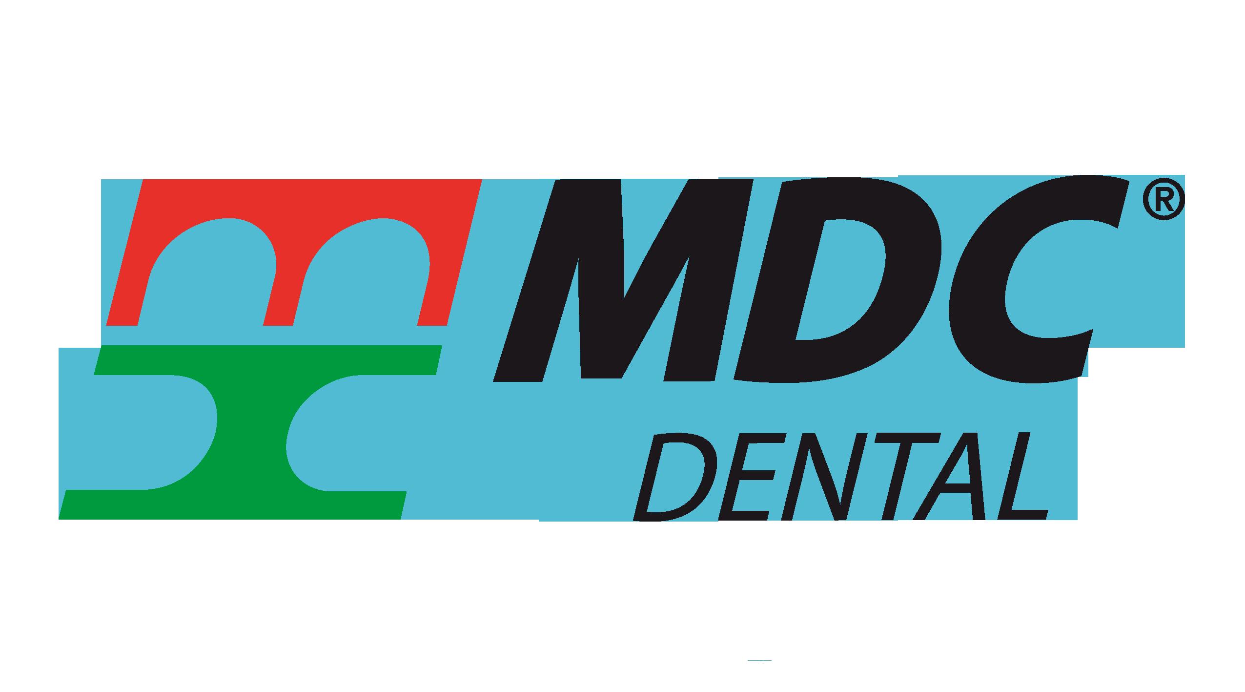 MDC Dental