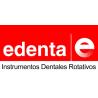 Edenta Instrumente